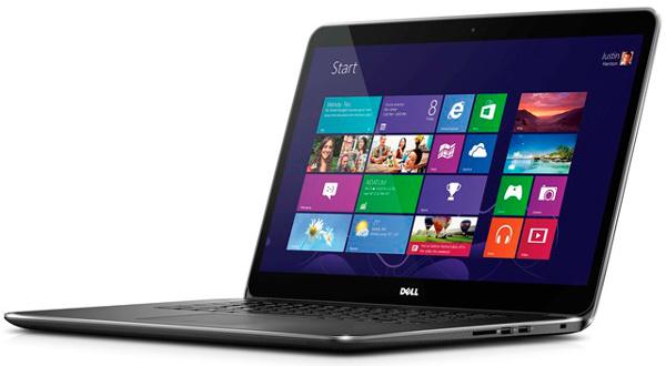 Dell_Precision_M3800.jpg