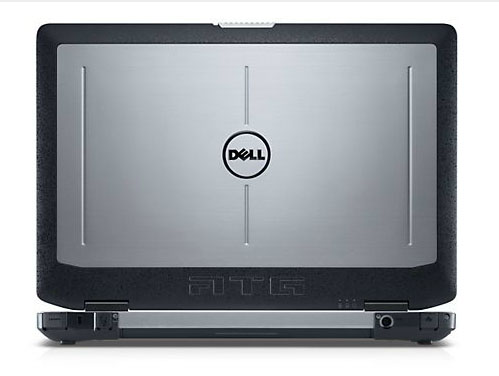 Notebook Dell Latitude E6430 ATG