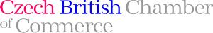 Česko Britská obchodní komora