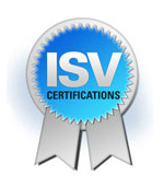 Certifikace ISV