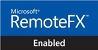 Microsoft RemoteFX