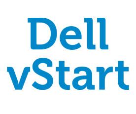 dell_vstart_logo