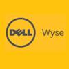 Cloud computing řešení pro vás: Dell Wyse